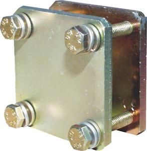 Nosači i priključni moduli